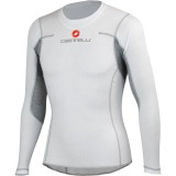 Castelli Flanders Base Layer - Long-Sleeve - Men's - Men's