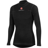 Castelli Flanders Wool Long Sleeve Base Layer - Men's
