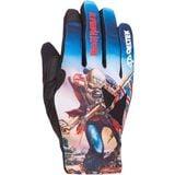 Celtek Zion Gloves - Men's