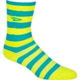 DeFeet Aireator - Hi Top 5in Socks - Men's