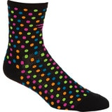 DeFeet Aireator Hi-Top 4in Sock - Men's