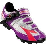 Diadora X Trivex Plus Women's Shoes