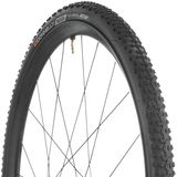 Donnelly MXP 650b Tire - Tubeless