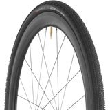 Donnelly X'Plor MSO Tire - Tubeless