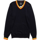 De Marchi Cinelli Sweater - Men's - Men's