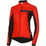 De Marchi Contour Plus 3L Jacket - Women's