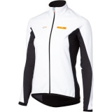 De Marchi Contour Plus 3L Stealth Women's Jacket