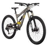 Diamondback Mission 2 GX Complete Mountain Bike - 2016