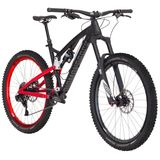 Diamondback Release 3 Complete Mountain Bike - 2016
