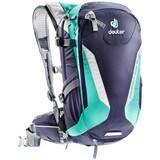 Deuter Compact EXP SL 10L Backpack - Women's