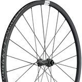 Wheelset DT Swiss E 1800 DB23 Spline Wheel