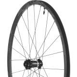 Easton EC90 XC 29in Wheel