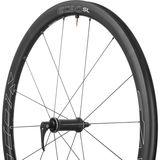 Wheelset Easton EC90 SL Road Bike Wheel { Clincher