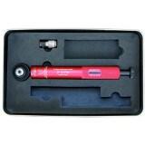 Effetto Mariposa Giustaforza II 2-16 Pro Torque Wrench