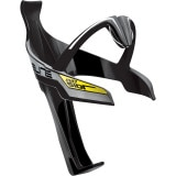 Elite Sior Mio Race Water Bottle Cage