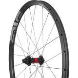 ENVE M525 27.5in Boost Wheelset