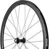 Wheelset ENVE SES 34 Disc { Clincher