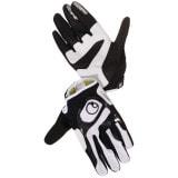 Ergon HX2 Glove - Men's
