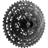 e*thirteen components TRS Race 11-Speed Cassette