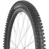 e*thirteen components TRS Plus Tire - 29in