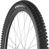 e*thirteen components TRS Race All-Terrain Gen 3 Tire - 29in