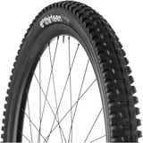 e*thirteen components TRS Plus All-Terrain Gen 3 Tire - 27.5in