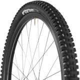 e*thirteen components TRS Plus All-Terrain Gen 3 Tire - 29in