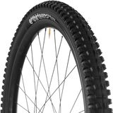 e*thirteen components TRS Race A/T Tire - 27.5in