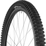 e*thirteen components LG1 Plus A/T Tire - 29in