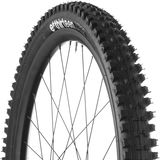 e*thirteen components LG1 Plus All-Terrain 27.5in Tire - 2018