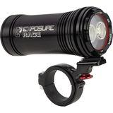 Exposure Race Mk13 Headlight