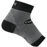 Feetures! Plantar Facsiitis Sleeve - Single Sleeve - Men's