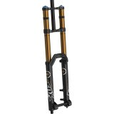 FOX Racing Shox 40 FLOAT 26 203 RC2 FIT Fork - 2015