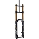 FOX Racing Shox 40 Float 27.5 203 RC2 FIT Fork - 2015