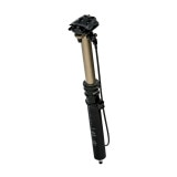 FOX Racing Shox Doss Dropper Seatpost with Remote Lever