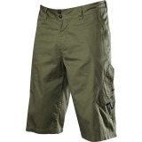 Fox Racing Sergeant Shorts - Men's - Men's