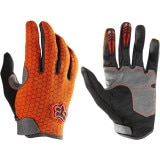 Fox Racing Ranger Gloves - Men's - Men's