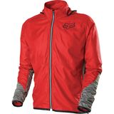 Fox Racing Diffuse Jacket - Men's
