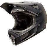 Womens Clothing Fox Racing Rampage Pro Carbon MIPS Helmet