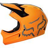 Womens Clothing Fox Racing Rampage Helmet