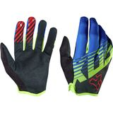 Fox Racing Demo Savant Gloves - Men's
