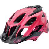 Fox Racing Flux Helmet - Women's
