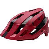 Womens Clothing Fox Racing Flux MIPS Helmet