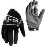 Fox Racing Digit Glove - Men's - Men's