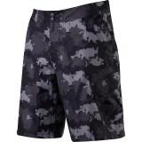 Fox Racing Ranger Shorts - Men's