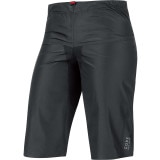 Gore Bike Wear Alp-X 3.0 GT AS Short - Men's - Men's