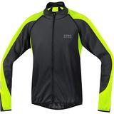 Gore Bike Wear Phantom 2.0 SO Men's Jacket