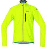 Gore Bike Wear Element Gore-Tex AS Jacket - Men's