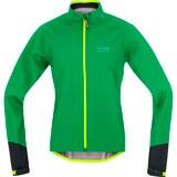 Gore Bike Wear Power Gore-Tex AS Jacket - Women's