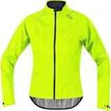 Gore Bike Wear Power Gore-Tex AS Women's Jacket